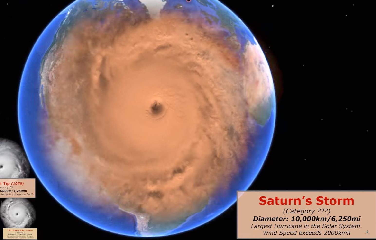 storm solar system - photo #12