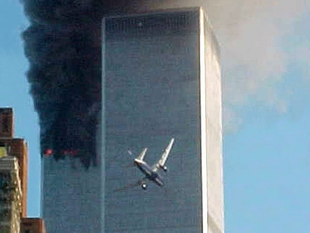 haunting photos from th attacks no one will ever on the morning of 11 i had just finished voting in brooklyn when i looked up and saw that one of the towers was on fire