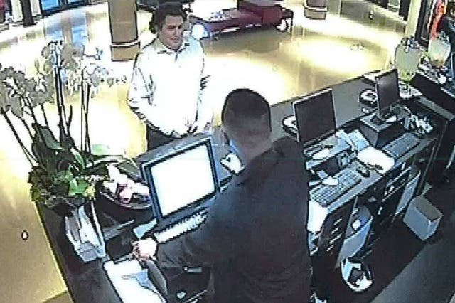Image result for Beware Of This NEW Hotel Scam When You Are Checking Into Your Hotel