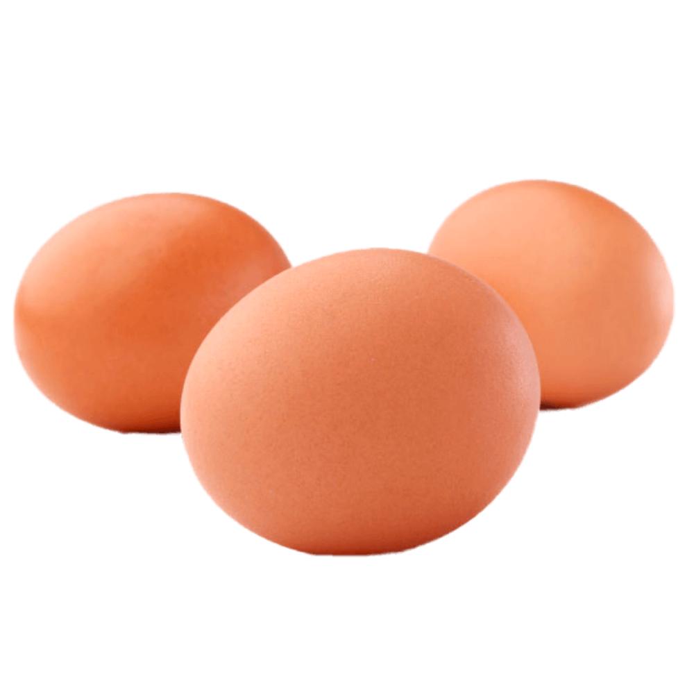 chicken egg weight